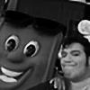 BJauregui965's avatar