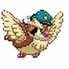 BjayT's avatar