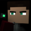 Bjaz98's avatar