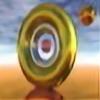 bjblack's avatar