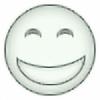 bjcc7's avatar