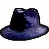 bjcmatthews's avatar
