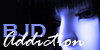 BJD-addiction's avatar