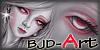 BJD-Art