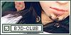 bjd-club's avatar