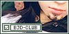 bjd-club