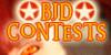 BJD-Contests's avatar