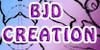 BJD-Creation