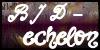 BJD-Echelon