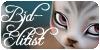 bjd-elitist's avatar