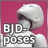 BJD-poses's avatar