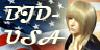 BJD-USA