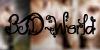 BJD-World's avatar
