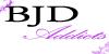 BJDAddicts's avatar