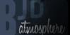 BJDatmosphere's avatar