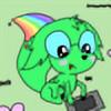 BJDazzle's avatar