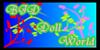 BJDDollWorld's avatar