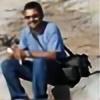 BJDesai's avatar