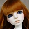 BJDLover89's avatar