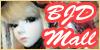 BJDMall's avatar