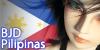 BJDPilipinas's avatar