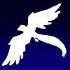 Bjekkergauken's avatar