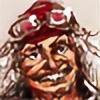 Bjerg's avatar