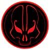 bjg211's avatar