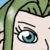 BJH80's avatar