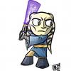 BJHumphrey's avatar