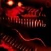 BJHunnycut1199's avatar