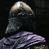 Bjis's avatar