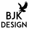 BJKDesign's avatar