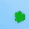 BJKWhite's avatar