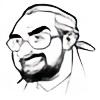 BJLG's avatar