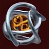 bjman's avatar