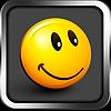 bjmaxvin67's avatar