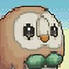 bjnkute0905's avatar