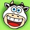 bjoetejo's avatar