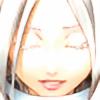 bjonsie13's avatar