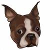 bjorkubus's avatar