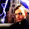 bjorkzombie's avatar