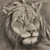 bjornaxen's avatar
