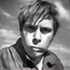 Bjornflaten's avatar