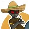 Bjorngomes's avatar