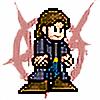 Bjornieman's avatar