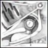 bjornik's avatar