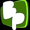 BjornKeks's avatar