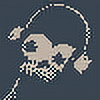 bjornothebesto's avatar