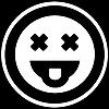 bjornwulff's avatar